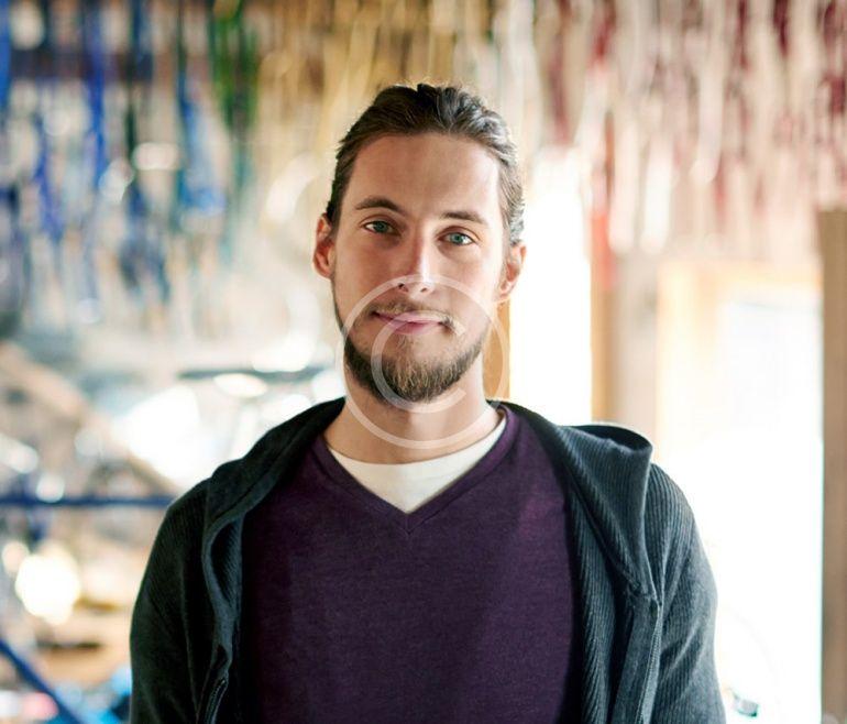 Ryan Rhodes